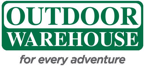 Outdoor Warehouse Partner